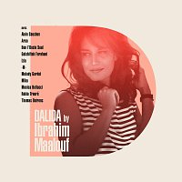 Ibrahim Maalouf – Dalida By Ibrahim Maalouf