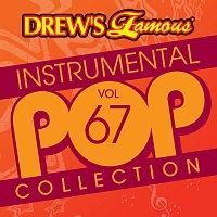 The Hit Crew – Drew's Famous Instrumental Pop Collection [Vol. 67]