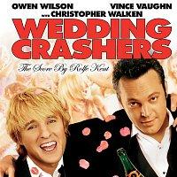 Rolfe Kent – Wedding Crashers (Original Motion Picture Soundtrack)