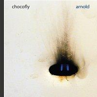 Chocofly – Arnold