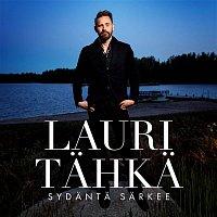 Lauri Tahka – Sydanta sarkee (Vain elamaa kausi 10)
