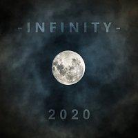 Infinity – 2020