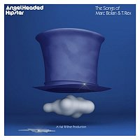 Various  Artists – Angelheaded Hipster: The Songs of Marc Bolan & T. Rex