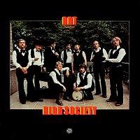 DDT Jazzband – High Society