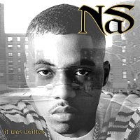 Nas – It Was Written (Expanded Edition)