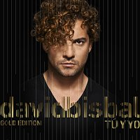 David Bisbal – Tú Y Yo [Gold Edition]