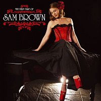 Jools Holland, Sam Brown – The Very Best Of Sam Brown