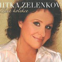 Jitka Zelenková – Zlatá kolekce