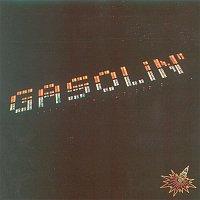 Gasolin' – Gas 5