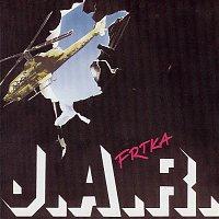J.A.R. – Frtka