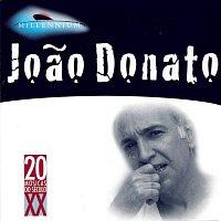 Joao Donato – Millennium