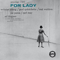 Webster Young – For Lady