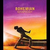 Queen, různí interpreti – Bohemian Rhapsody (digibook)