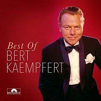 Bert Kaempfert And His Orchestra – Best Of