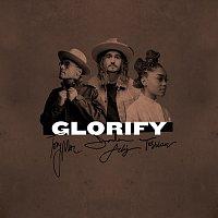 Jordan Feliz, TobyMac, Terrian – Glorify
