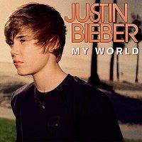 Justin Bieber – My World