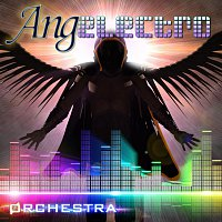 Void Orchestra – Angelectro