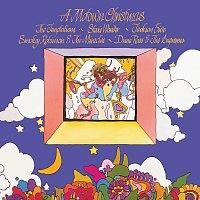 Různí interpreti – A Motown Christmas