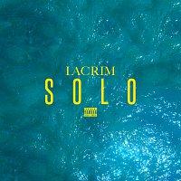 Lacrim – Solo