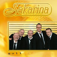 Sakarina – Gull