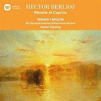 Renaud Capucon – Berlioz: Reverie et Caprice