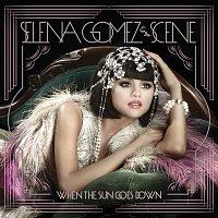 Selena Gomez & The Scene – When The Sun Goes Down