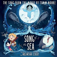 """Nolwenn Leroy – Song Of The Sea (Lullaby) [From """"Song Of The Sea""""]"""