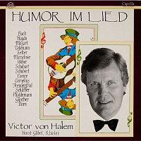 Victor von Halem, Horst Gobel – Humor im Lied