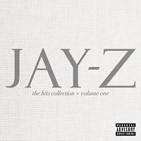 JAY-Z – The Hits Collection Volume One [International Version (Explicit)]