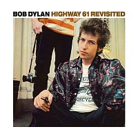 Bob Dylan – Highway 61 Revisited