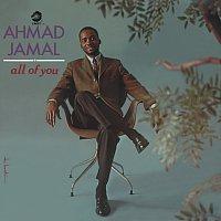 Ahmad Jamal – All Of You [Live]