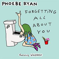 Phoebe Ryan, blackbear – Forgetting All About You