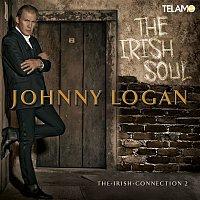 Johnny Logan – The Irish Soul - The Irish Connection 2