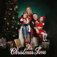 Macklemore – It's Christmas Time (feat. Dan Caplen)