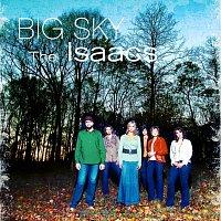 The Isaacs – Big Sky