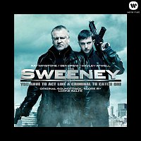 Barry Adamson – The Sweeney Original Soundtrack