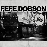 Fefe Dobson – Joy
