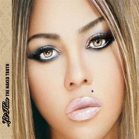 Lil' Kim – The Naked Truth