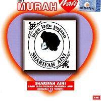 Sharifah Aini – Lagu Lagu Pujaan