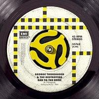 George Thorogood – Bad To The Bone
