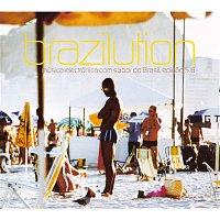 Arthur Verocai – Brazilution (5.8)
