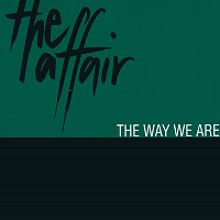 The Affair – The Way We Are