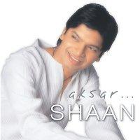Shaan – Aksar...