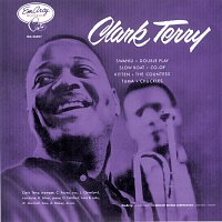 Clark Terry – Clark Terry