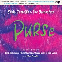 Elvis Costello, The Imposters – Purse