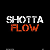 Nle Choppa Shotta Flow 3 Roblox Id Code