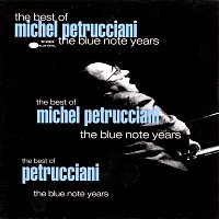 Michel Petrucciani – Best Of The Blue Note Years