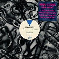 Soul II Soul – Love Enuff