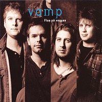 Vamp – Flua Pa Veggen