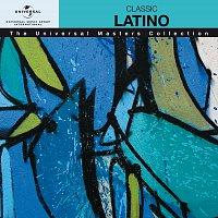 Různí interpreti – Classic Latino [International Version]